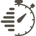 MarGEO - Geodeta - Szybkie terminy realizacji